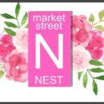 Market Street Nest