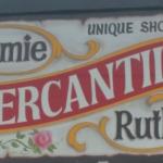 Mamie Ruth Mercantile