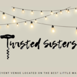 Twisted Sisters Wines & Finds