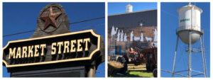Market Street Nest 2 ma bank collage 3 CedarCreekLake.Online
