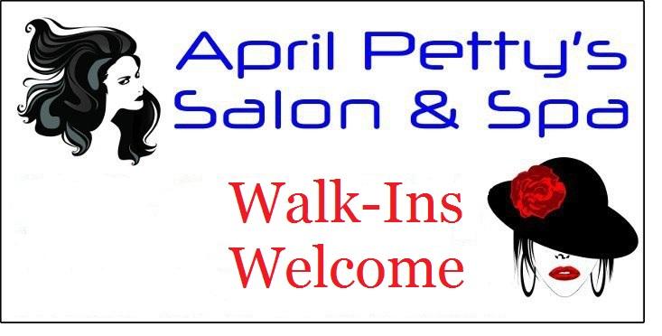 April Petty's Salon & Spa 1 1070052 532246110157377 744178025 n CedarCreekLake.Online