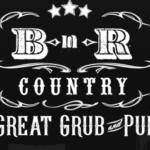 BnR Country