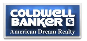 Coldwell Banker American Dream Realty 1 Coldwell Banker American Dream Realty CedarCreekLake.Online
