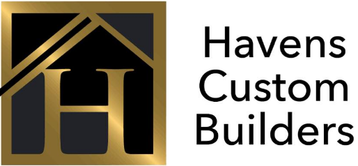 Havens Custom Builders