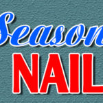 All Season Nail Spa