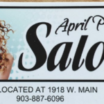 April Petty's Salon & Spa