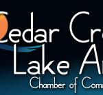 Cedar Creek Lake Area Chamber of Commerce