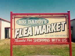 Big Daddy's Flea Market 1 download CedarCreekLake.Online