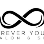 Forever Young Salon & Spa