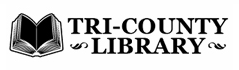 Tri County Library