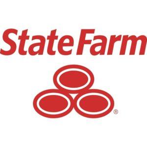 State Farm Lona Mauk 1 logo 5