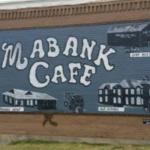 Mabank Cafe