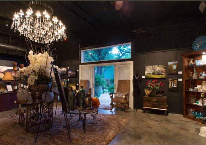 W Haus Decor & More