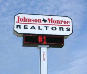 Johnson and Monroe 7 photo 3 31 CedarCreekLake.Online