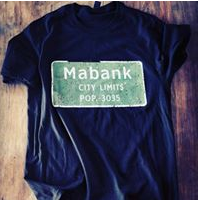 Mabank Feed Western Wear & Southern Glitz Boutique