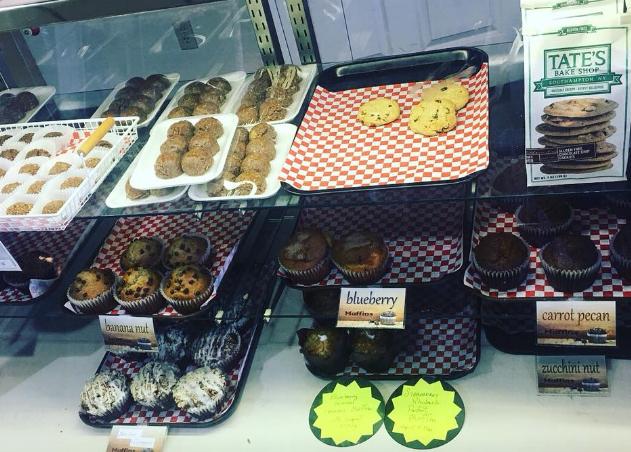 Heritage Market Pennsylvania Dutch Foods