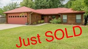 Turk-Montgomery Real Estate-Cedar Creek (Keller Williams)