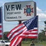 VFW 4133