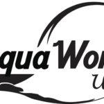 Aqua World USA
