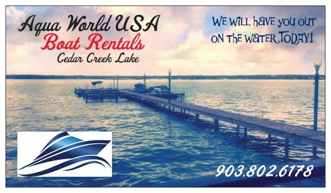 Aqua World USA 2 52323685 3069330483093139 4441242534798163968 n CedarCreekLake.Online