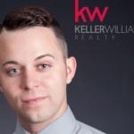 Benjamin Beene-Keller Williams Realty