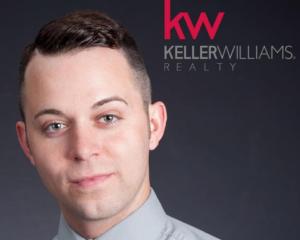 Benjamin Beene-Keller Williams Realty 4 ben been 1 CedarCreekLake.Online