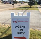 Benjamin Beene-Keller Williams Realty