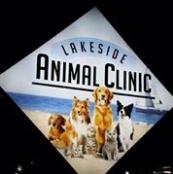 Lakeside Animal Clinic