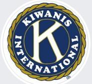 Kiwanis Club of Cedar Creek Lake