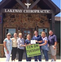 Lakeway Chiropractic