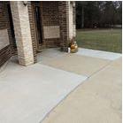 Texas Clean Pros