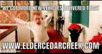 Elder Chrysler Dodge Jeep Ram