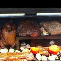 Mabank Meat Mafia