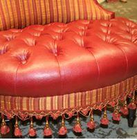 GBC Upholstery