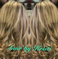 PK's Hair Studio