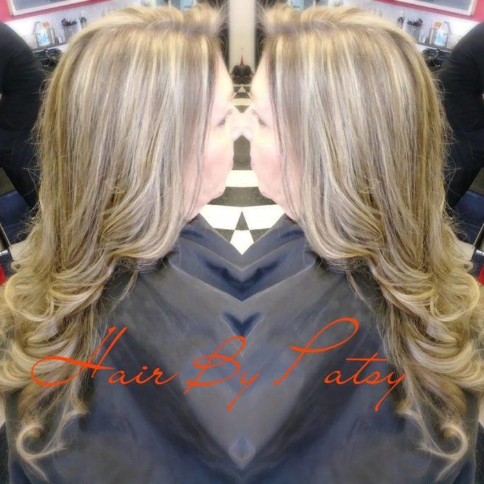PK's Hair Studio 1 52920476 2347919255293849 3683907433916268544 n CedarCreekLake.Online