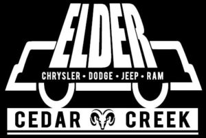 Cedar Creek Lake 2019 Top Highlights 4 new elder logo CedarCreekLake.Online