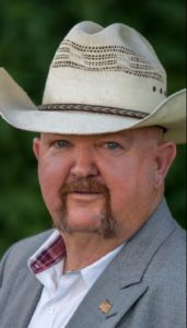 Cedar Creek Favorite Scott Tuley to MC Summer Lake Living Expo June 8th at the E-VENTS Center of Cedar Creek Lake 1 scott tuley 2 1