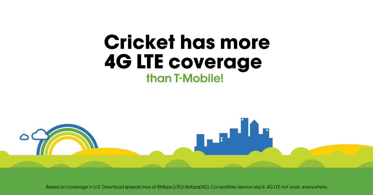 Cricket Wireless GBC 1 1