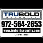 TruBold Security