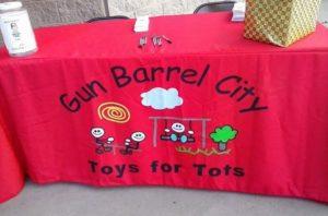 Gun Barrel City Toys for Tots 1 14925561 829014470575181 7506839820794375804 n CedarCreekLake.Online