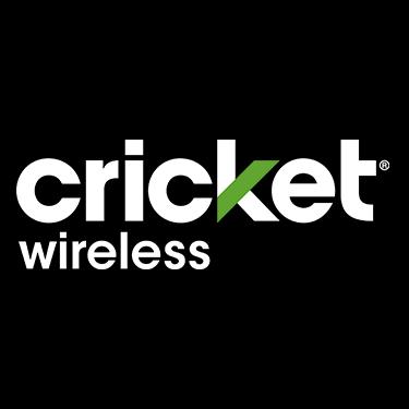 Cricket Wireless GBC