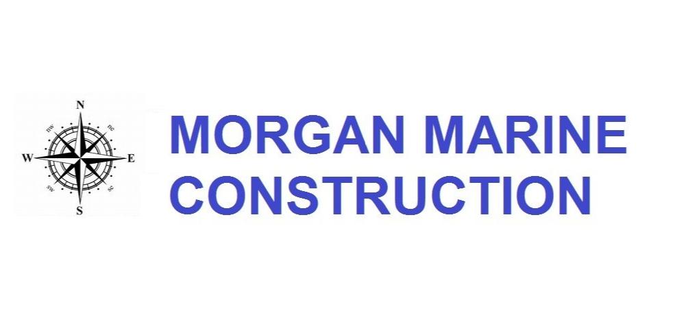 Morgan Marine Construction