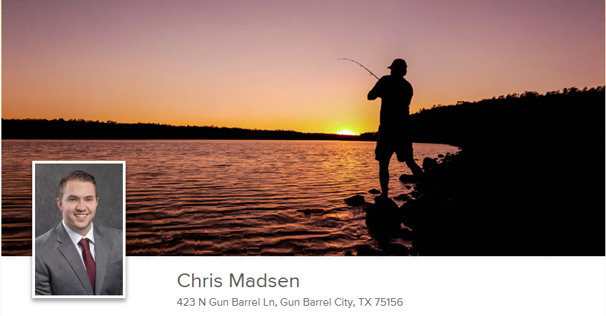 Chris Madsen: Edward Jones-Financial Advisor 1 2019 05 16 0659