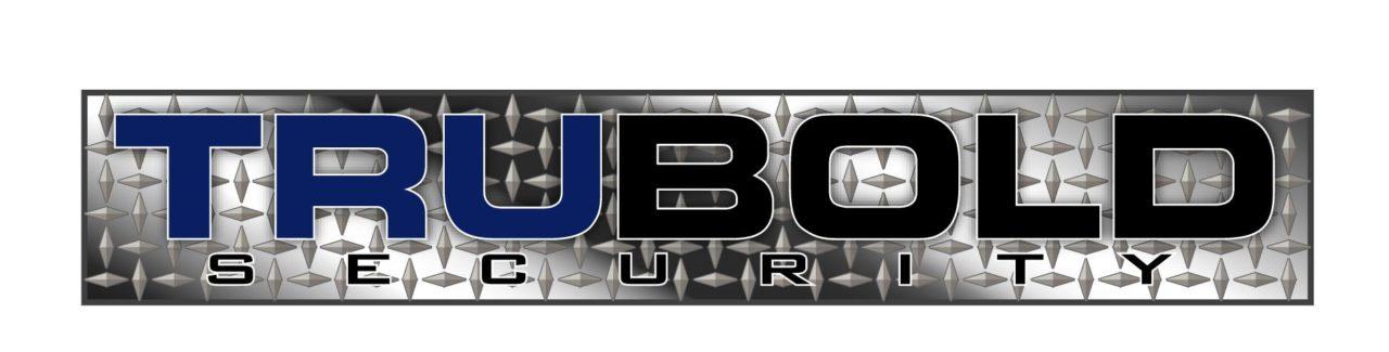 TruBold Security 1 279472 457267820980762 2081032259 o CedarCreekLake.Online