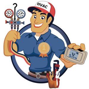Adams Air Conditioning 1 57106740 385420995380156 7444902723272572928 n CedarCreekLake.Online