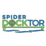 Spider Docktor