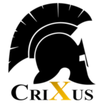 Crixus Turf Solutions