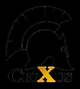 Crixus Turf Solutions 1 CriXus Logo Transparent no border preview CedarCreekLake.Online