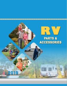 Esslinger Hardware 2 RV Parts and Accessories CedarCreekLake.Online